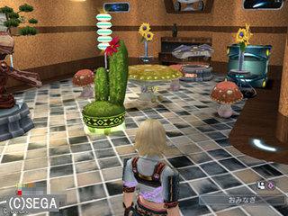 20120407_room1.jpg